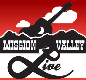 Mission Valley Live